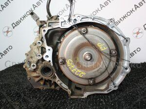Кпп автоматическая на Mazda FP-DE 227 745