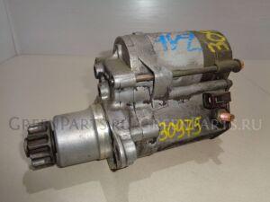 Стартер на Toyota 1VZ-FE 30 975