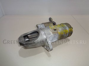 Стартер на Nissan VQ20DE 61 566