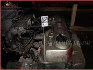 Двигатель на Nissan Skyline HR33 RB20E