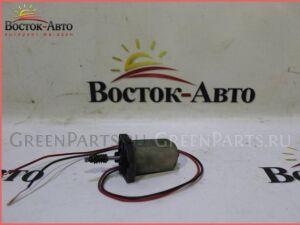 Антенна в бампер на Toyota Vista Ardeo AZV50G 1AZFSE