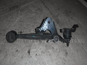 Рычаг на Toyota Crown JZS151