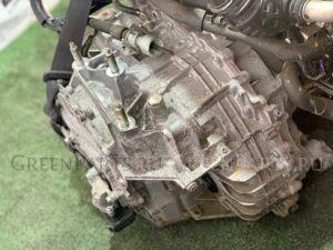 Кпп автоматическая на Mazda Demio DJ5FS S5DPTS