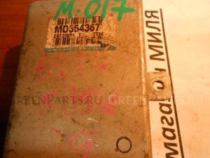 Электронный блок на Mitsubishi Challenger K99W MD354367