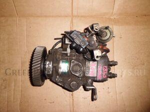 Тнвд на Mazda Titan HA 104640-0482