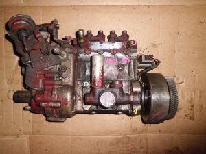 Тнвд на Mazda Titan 4HG1 101401-7252