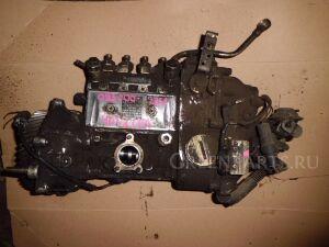 Тнвд на Mitsubishi Canter FE335E 4D32 093000-2751