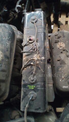 Бензобак на Toyota Dyna KDY280 2KD