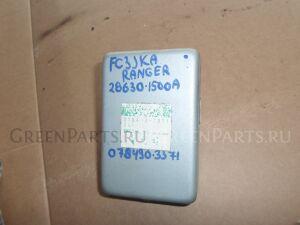 Реле на Hino Ranger FC3JKA J07C 28630-1500A