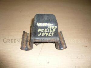 Отбойник рессоры на Hino Ranger FC7JLF J07ET 48304-1500