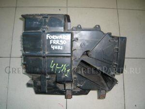 Корпус радиатора печки на Isuzu FORWARD FRR90 4HK1 521000-8605