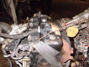 Маховик на Isuzu ELF NHR69E 4JG2