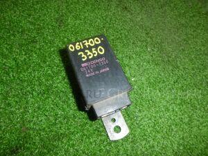 Реле на Hino Ranger 061700-3350