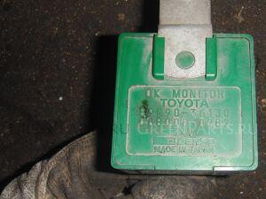 Реле на Toyota Dyna BU67 14B 89590-36130