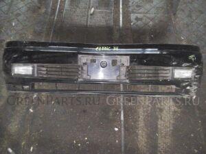 Бампер на Nissan Cedric Y34