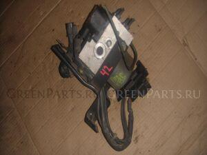 Блок abs на Mitsubishi Pajero V45W 6G74 42