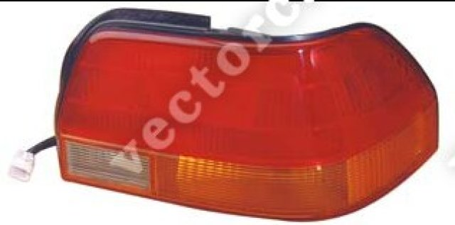 Стоп на Toyota Corolla AE110;AE111;AE114;EE111;CE110;CE114 12-413