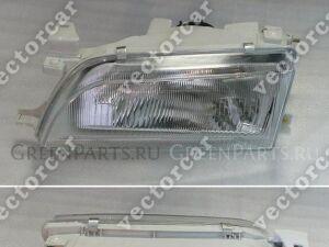 Фара на Toyota Corolla 100;101;AE100;AE101;AE104;EE101;CE100;CE104 12-356