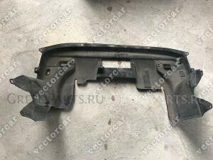 Защита двигателя на Honda STEPWAGON RF3;RF4