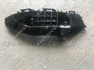 Крепление бампера на Toyota Rav4 MXAA52; MXAA54; AXAA54