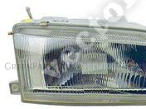 Фара на Toyota Sprinter AE100; AE101; AE104; AE109