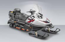 снегоход STELS S800  росомаха 2015