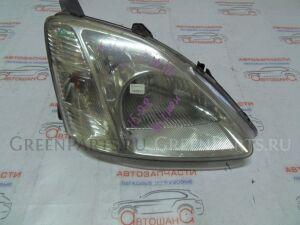 Фара на Honda Civic EU1