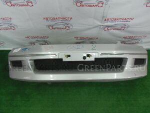 Бампер на Mitsubishi Lancer CS2A 9243
