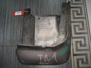 Брызговик на Honda Avancier TA1