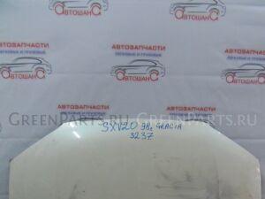 Капот на Toyota Camry Gracia SXV20