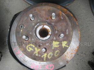 Ступица на Toyota Mark II GX100