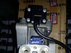 Главный тормозной Iveco