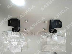 Фара на Toyota Prius ZVW50, ZVW51, ZVW55, ZVW52