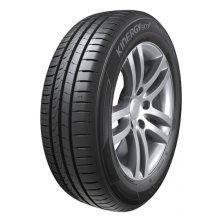 Шина Hankook Kinergy eco 2 k435 205/60 R16 92H