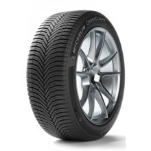 Шина Michelin Crossclimate+ 205/55 R16 94V