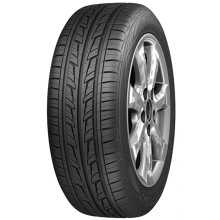 Шина Cordiant Road runner ps-1 185/70 R14 88H