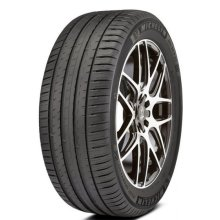 Шина Michelin Pilot sport 4 275/45 R20 110Y XL