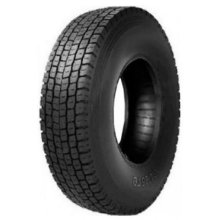 Шина Advance Gl267d 315/70 R22.5 154/150L