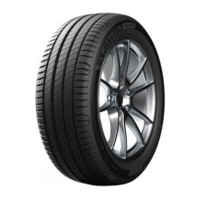 Шина Michelin Primacy 4 185/65 R15 88H