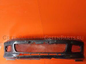 Бампер на Mitsubishi Galant EA1A;EC1A;EC5A;EA3A;EC3A;EA7A;EC7A 4G93, 4G94, 4G64, 6A13 MR325300
