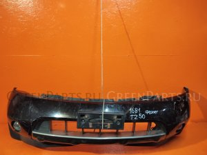 Туманка на Nissan Murano PNZ50;PZ50;TZ50 P1290