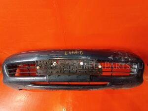 Бампер на Mitsubishi Emeraude E52A;E53A;E54A;E64A;E74A;E84A 4D68, 4G63, 4G93, 6A11, 6A12, 6G73 MR124430