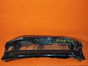 Бампер на Mitsubishi Chariot Grandis N84W;N86W;N94W;N96W