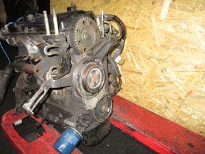 Двигатель на Mitsubishi Lancer C61A;C62A;C63A;C64A;C72A;C73A;C74A 4G15 MD994741