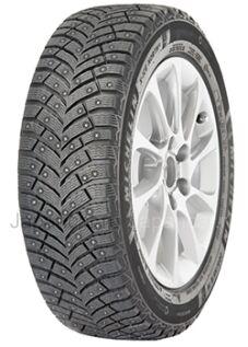 Зимние шины Michelin X-ice north xin4 185/65 15 дюймов новые в Королеве