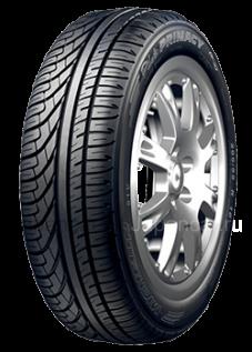 Летниe шины Michelin Pilot primacy 225/60 17 дюймов новые в Королеве
