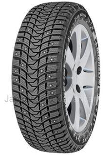 Зимние шины Michelin X-ice north xin3 225/45 18 дюймов новые в Королеве