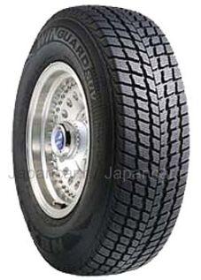 Зимние шины Roadstone Winguard suv 225/65 17 дюймов новые в Королеве