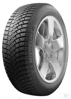Зимние шины Michelin Latitude x-ice north 2 plus 275/45 21 дюйм новые в Королеве