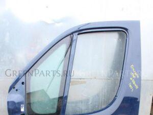 Дверь на Citroen Jumper 250 (2006-)
